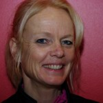 Lianne Bosch-Vrijdag