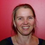 Nicole Nijmeijer-Haarman
