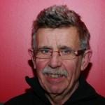 Wim Lievestro