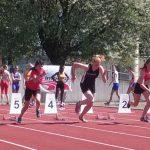 20160508_Tess 100m