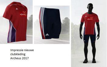 impressie-nieuwe-clubkleding-2017s