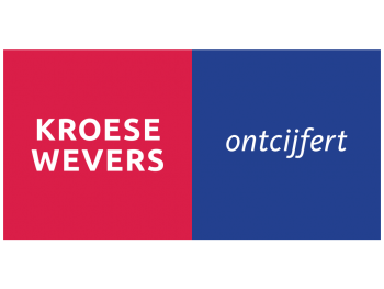logo_kroesewevers2016