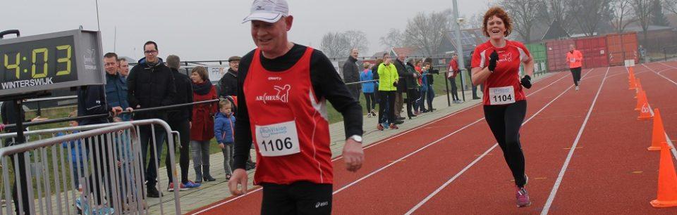 runvisionloop-finish-06032016