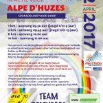 ava-in-actie-voor-alpe-dhuzes
