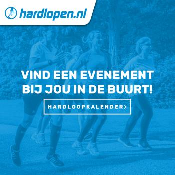 hardlopen-banner-vierkant-350x350px-2